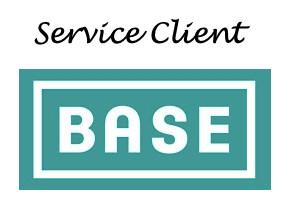 service client base company