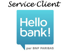 hello bank service client