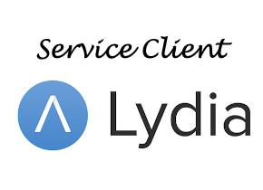 lydia contact sav